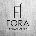 forafurniture