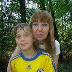 Валентина-Никита - Ярмарка Мастеров - ручная работа, handmade