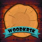 woodkrsk