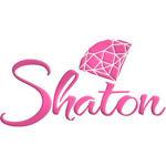 Shatonshop - Ярмарка Мастеров - ручная работа, handmade