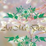 Марина Артемьева (ArtMaDesign) - Ярмарка Мастеров - ручная работа, handmade