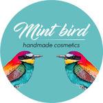mintbird