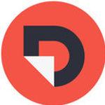 designeroom-1