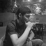 Տիգրան Նահապետյան - Ярмарка Мастеров - ручная работа, handmade