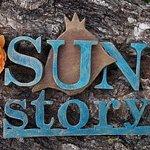 SUNstory - Ярмарка Мастеров - ручная работа, handmade