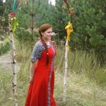Гердан - Ярмарка Мастеров - ручная работа, handmade