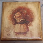 Gromova Elena (gift-favorite) - Livemaster - handmade