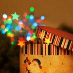 Magic Box-подарки для всех! - Ярмарка Мастеров - ручная работа, handmade