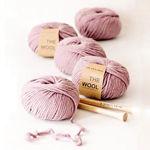instudio-knit