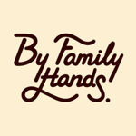 by-family-hands
