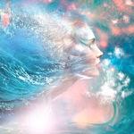 dusha-okeana