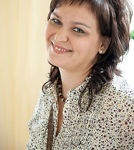 Кунах Ирина - Ярмарка Мастеров - ручная работа, handmade