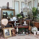 antikvariat-dlya-zhizni