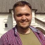 Николай Бадулин (my-decorr) - Ярмарка Мастеров - ручная работа, handmade