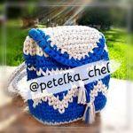 Petelka_chel - Ярмарка Мастеров - ручная работа, handmade