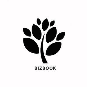 Bizbook