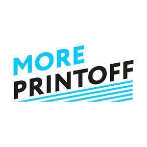 More-printoff