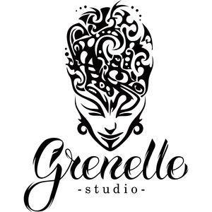 Дизайн-мастерская Grenelle