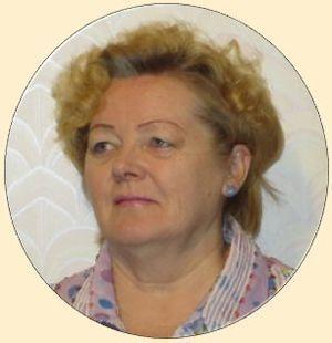Светлана Воронина (veselayamozaika)