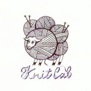 knitlab_ekb
