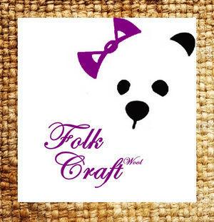 FolkCrafts