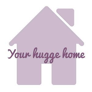 Your hugge home