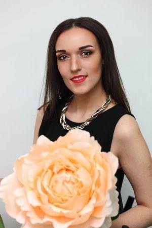 Юлия Денищич (julia-handwork)