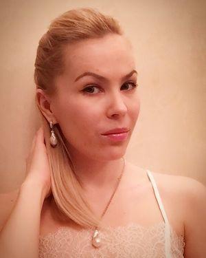 NataliJewelry