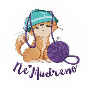 Ne-Mudreno