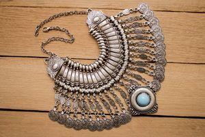 ADANA jewelry