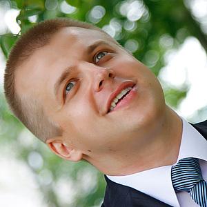 Дмитрий Гренков