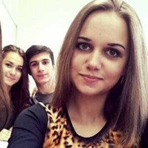 Trizya_live