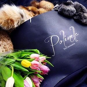 Polinella Furs Exclusive