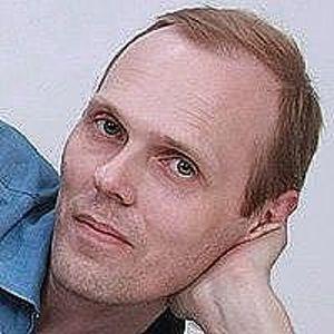 Vadim Rufanov