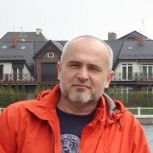 Марк Амберштайн