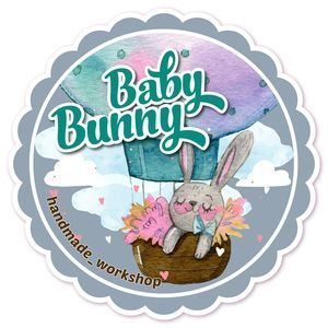 babybunny_hm