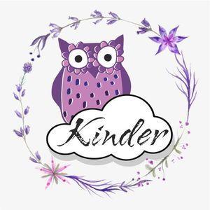 kinderplus