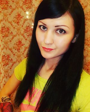 Aliza Gim