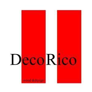 DECORICO