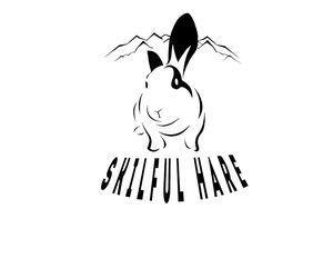 Skilful_Hare