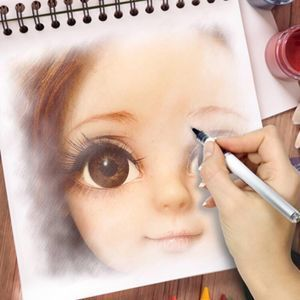 JGri Dolls - сказочный мир кукол
