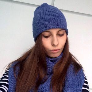 protasova.knit