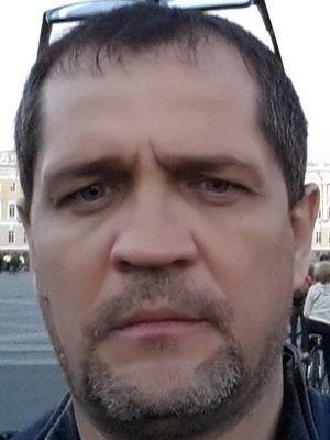 Igor Mikhalchuk