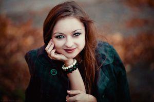 Alyona Bukhta