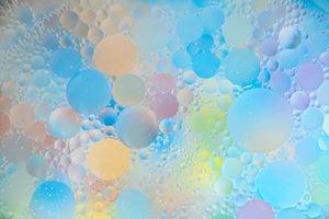 Bubbles Shop