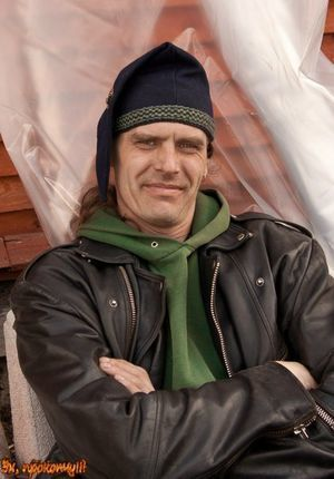 Mihail Baskov (kozha-da-kosti)