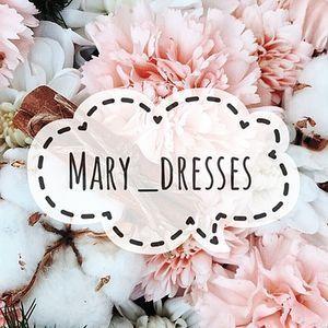Mary_dresses