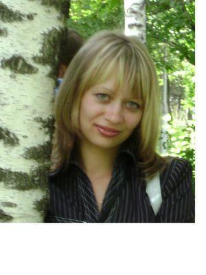 Наталья Кисилева (Уютно Дома) (BelkiniZakroma)