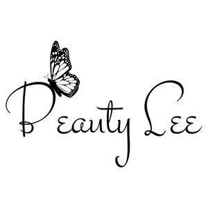 Beauty lee