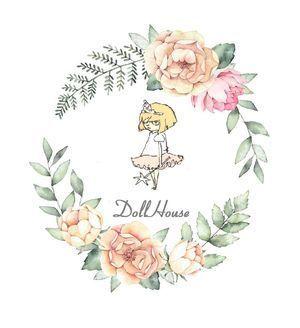 DollHouse (товары для творчества)
